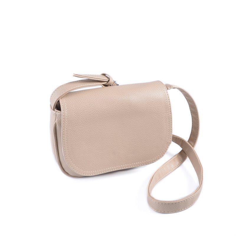 Женская сумочка кросс-боди М55-66