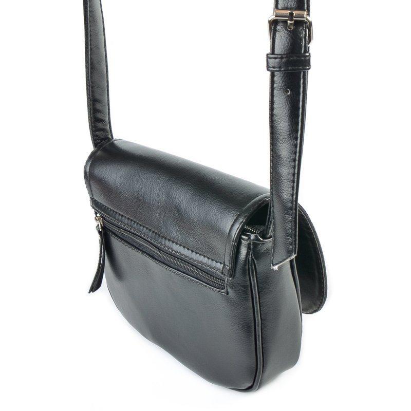 Женская маленькая сумочка через плечо М55-Z