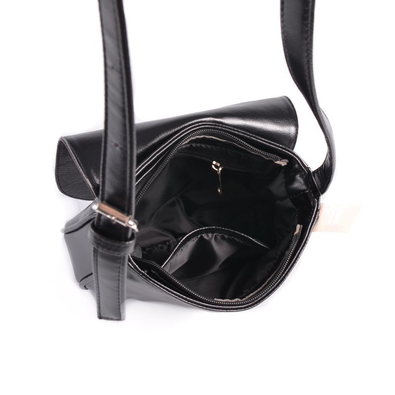 Женская маленькая сумочка через плечо М55-Z/87