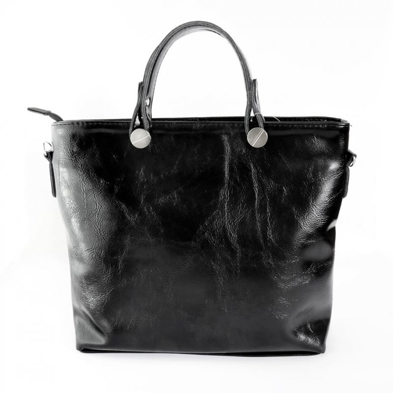 Женская деловая сумка М61-27