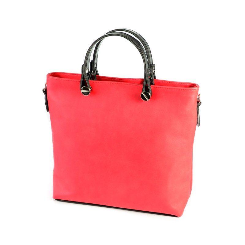 Женская сумка из искусственной кожи М61-92/Z