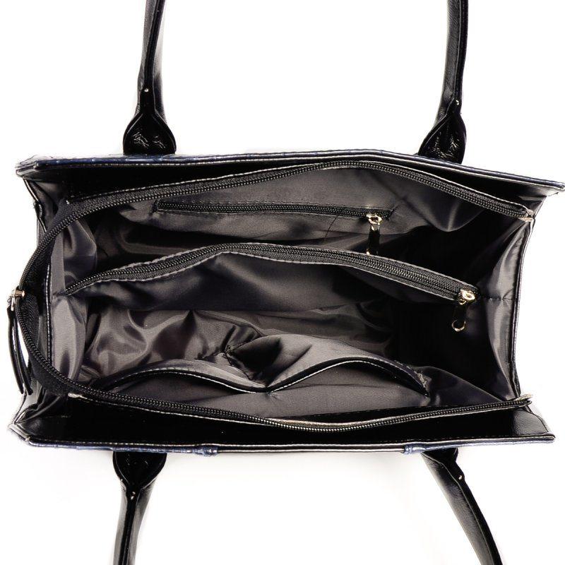 Женская каркасная сумка М62-11/Z