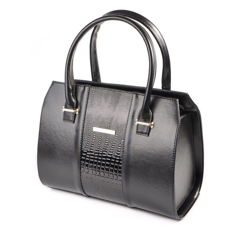 Женская каркасная сумка М62-Z/14
