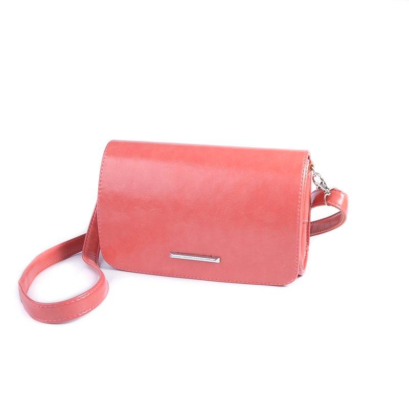 Женская сумка-клатч М63-20