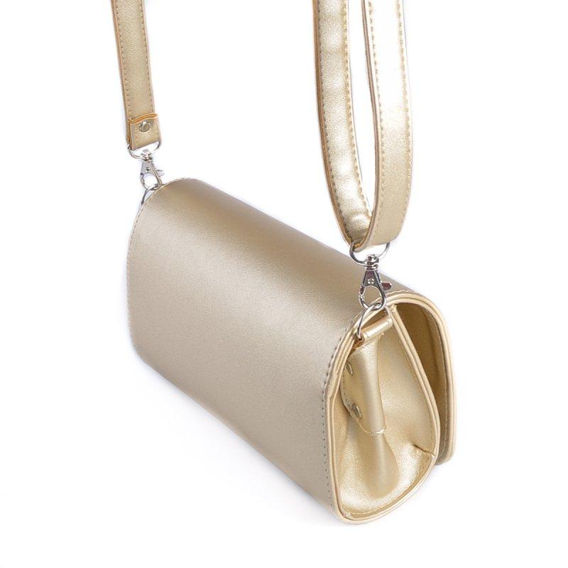 Женская сумка-клатч М63-95