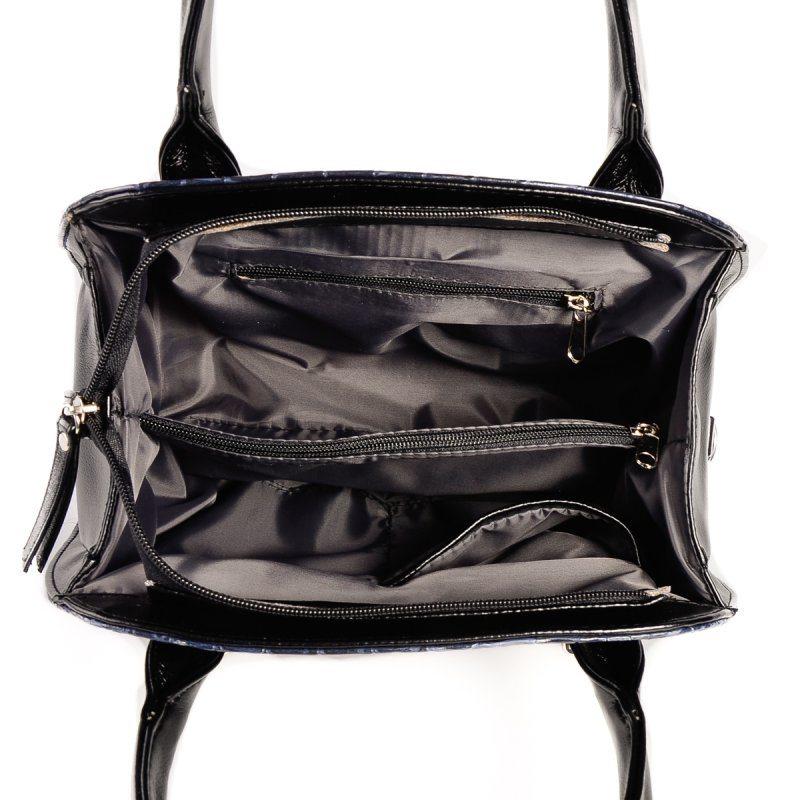 Женская каркасная сумка М70-11/Z