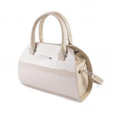 Женская каркасная сумка М70-77/66