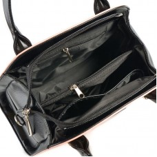 Женская каркасная сумка М70-80/33