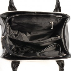 Женская каркасная сумка М70-81/Z