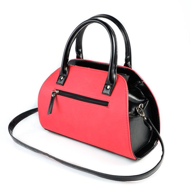 Женская каркасная сумка М70-92/Z