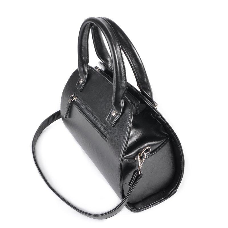 Женская сумка из кожзаменителя М70-Z