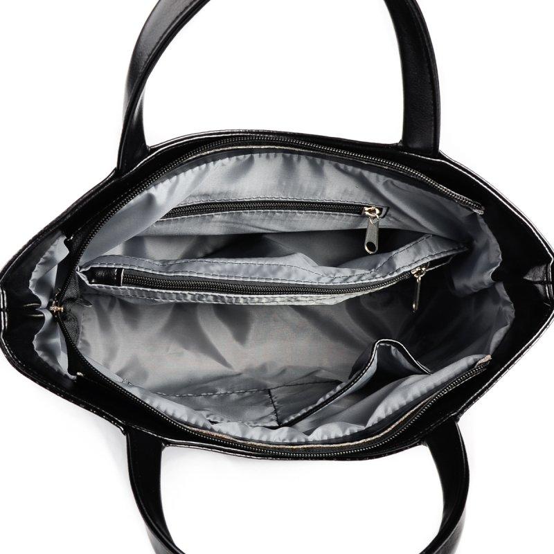 Женская классическая сумка М75-14/Z