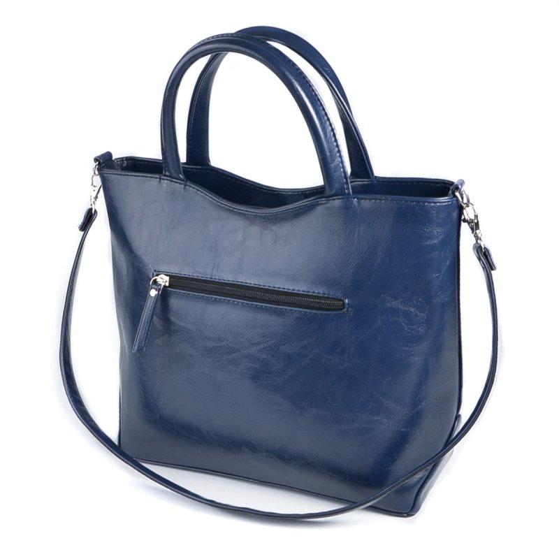 Женская классическая сумка М75-24