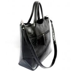 Женская классическая сумка М75-27