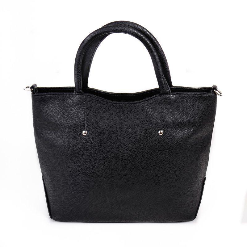 Женская классическая сумка М75-47