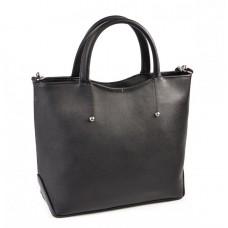 Женская классическая сумка М75-48
