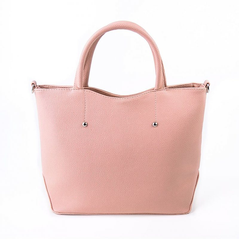 Женская сумка из искусственной кожи М75-65
