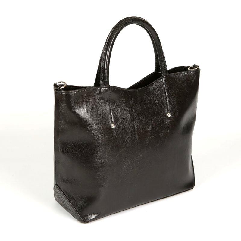 Женская классическая сумка М75-Z/10