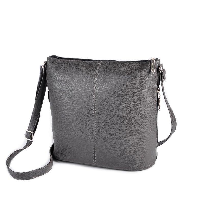 Женская сумка через плечо М78-100