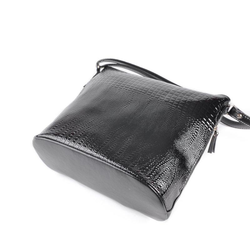 Женская сумка через плечо М78-14/Z