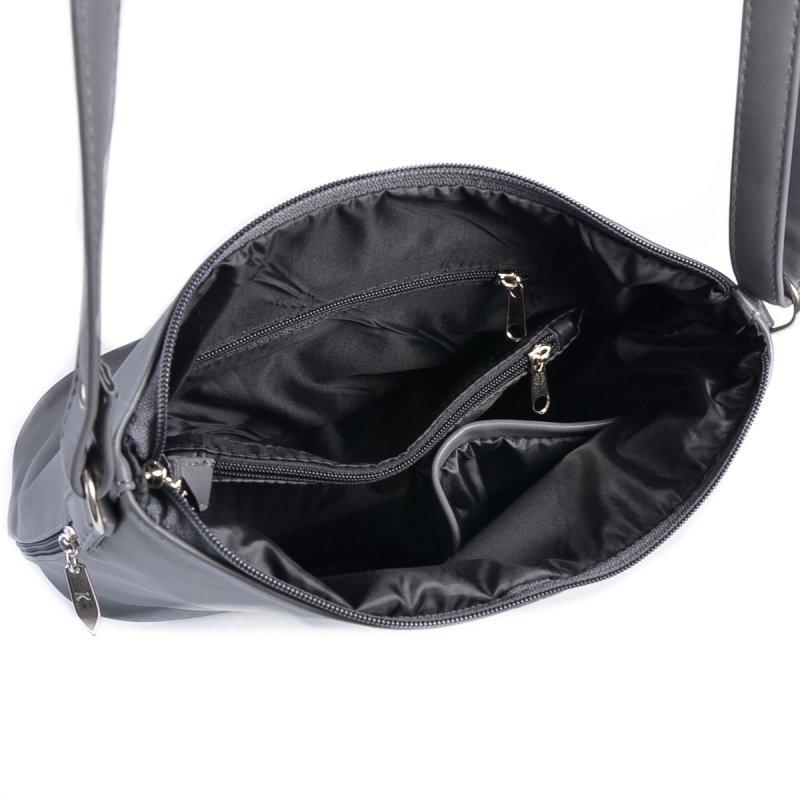 Женская сумка через плечо М78-23