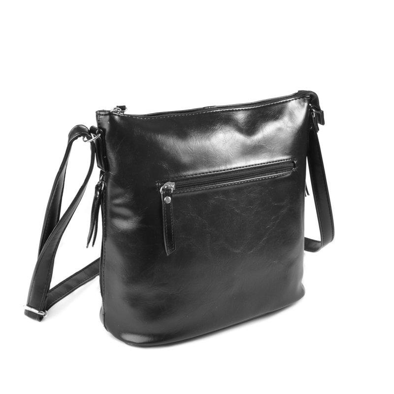 Женская сумка через плечо М78-27