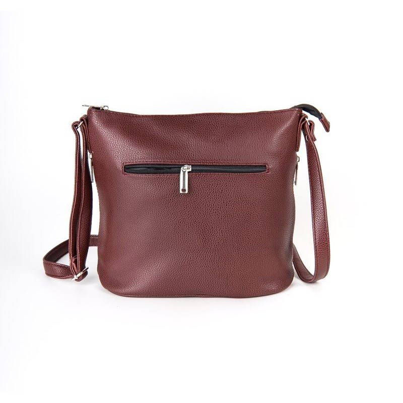 Женская сумка через плечо М78-38