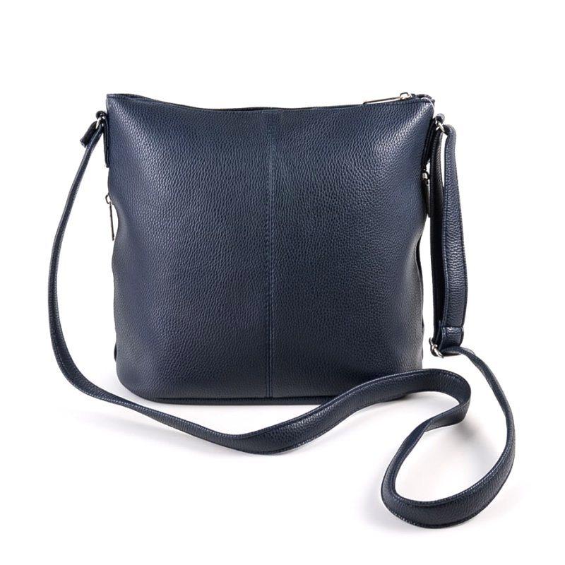 Женская сумка через плечо М78-39