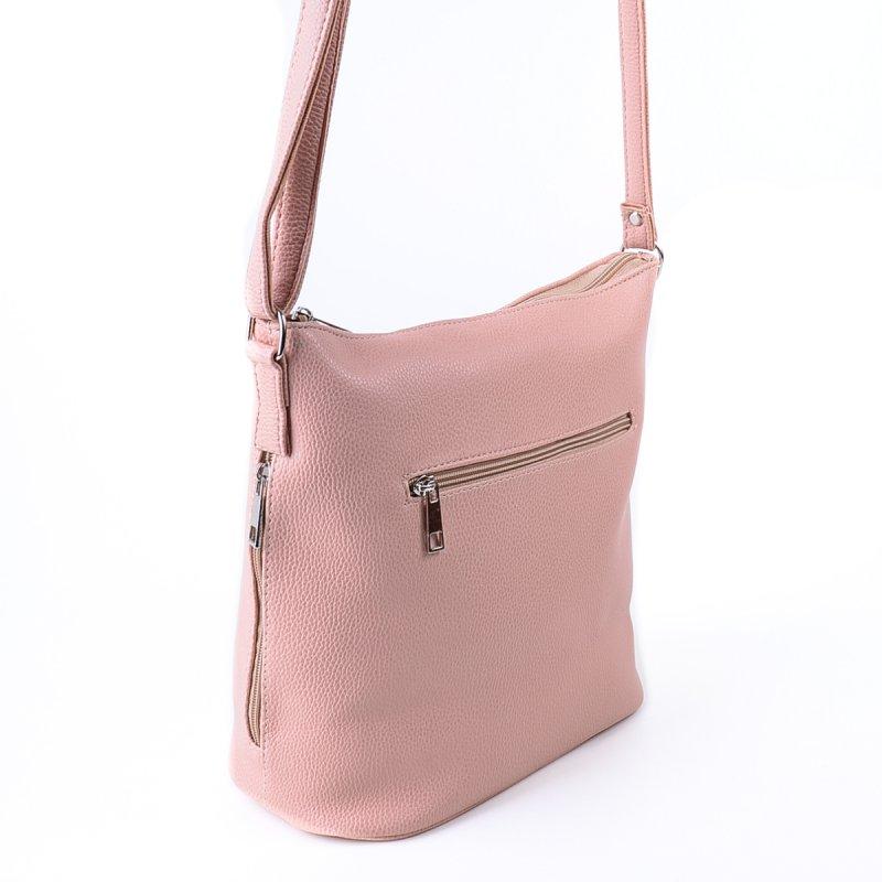 Женская сумка через плечо М78-65