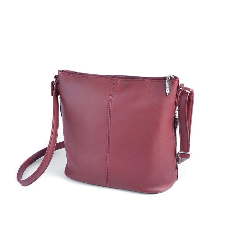Женская сумка через плечо М78-93