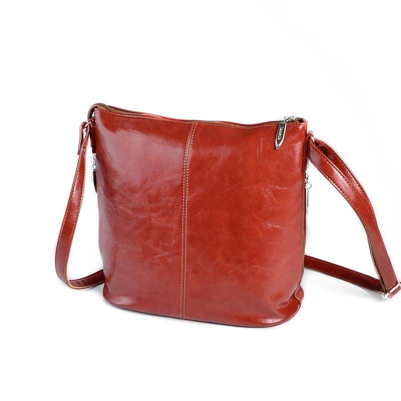 Женская сумка через плечо М78-94