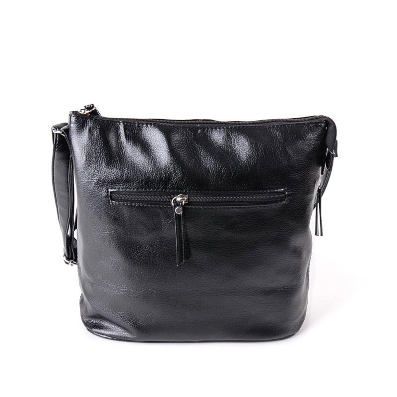 Женская сумка через плечо М78-Z